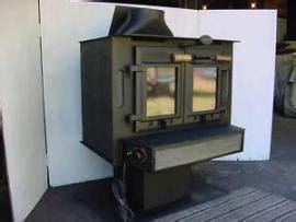 wood burning stoves franklin tn best stoves