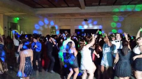 new school dance playlists 2015 new dj song lists 2015 2014 prom music playlist newhairstylesformen2014 com