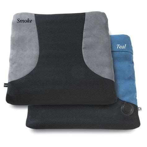 Magellan Travel Pillow by 1000 Images About Travel Ideas On Trips Cold