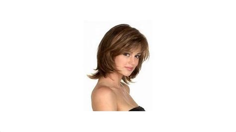 haircuts for hair that grows forward hairstyles for women whose hair grows forward