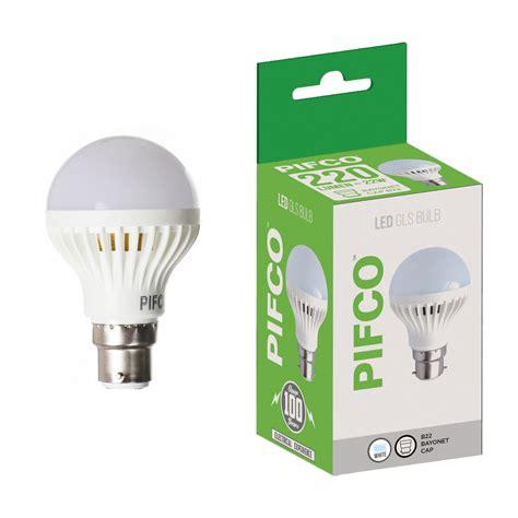 7w led candle light bulbs e14 e27 b22 3w 5w 7w 9w 11w 15w led candle bulbs bc es gls