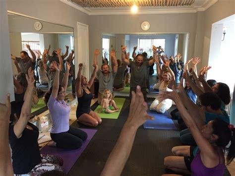 imagenes yoga de la risa beneficios del yoga de la risa parte i mejor vivir