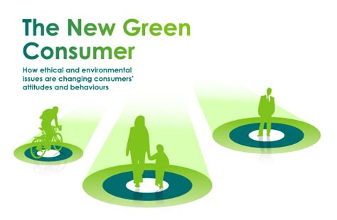 The New Green Consumer Guide by Proged Newsletter November December 2016 With Image