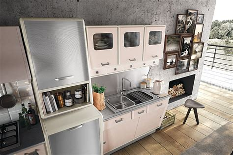 vintage kitchen furniture vintage kitchen offers a refreshing modern take on fifties