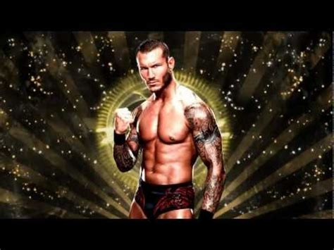 randy orton theme song download wwe randy orton 11th new theme song 2011 quot voices quot best