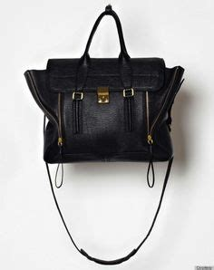 Phip Lim Pashli By Hh Brandedbag 1000 images about target collections on phillip lim target and handbags