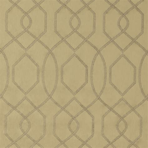 Retardant Upholstery Fabric by Retardant Upholstery Fabric With Graphic Pattern Elisir By Dedar