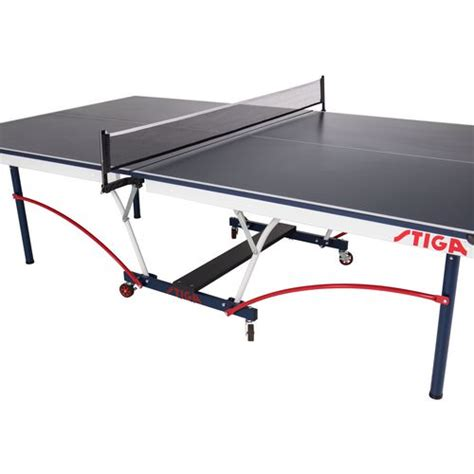 stiga master series st3100 competition indoor table tennis table best table ping pong stiga gallery joshkrajcik us