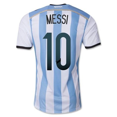 Jersey Argentina Home 2013 new argentina world cup jersey 2014 adidas argentina 2014 home kit football kit news new