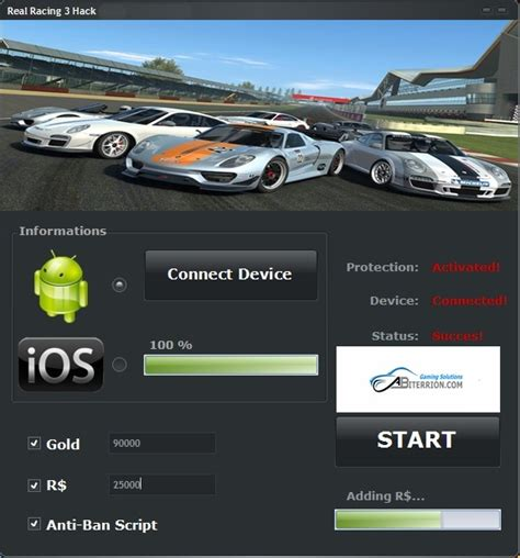 real racing 3 hack unlimited money all cars an youtube real racing 3 astuce real racing 3 hack tool astuce is