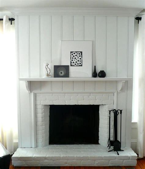 Fireplace Remodel Ideas by 17 Best Ideas About Brick Fireplace Remodel On