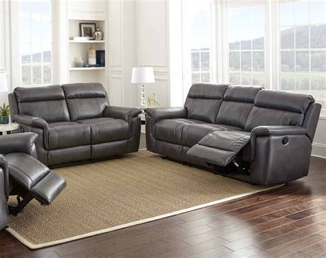 Reclining Sofa Cheap Discount Motion Reclining Sofas Couches Ideas Of Reclining Sofas