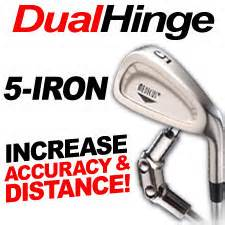 medicus swing speed medicus dual hinge driver best golf swing trainer ever