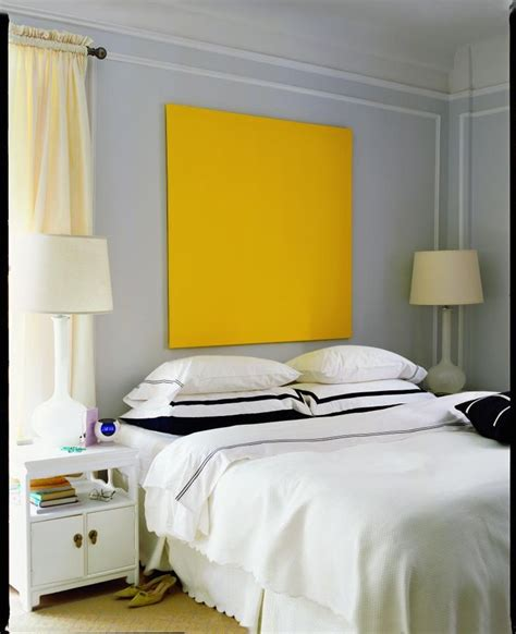 canvas headboard ideas 583 best images about budget decorate for less on