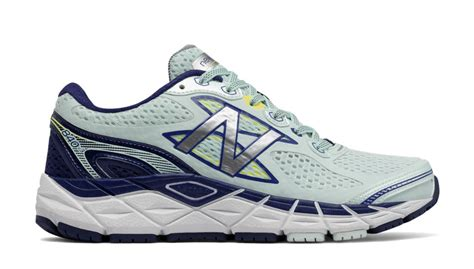 new balance road running shoes new balance road running shoes