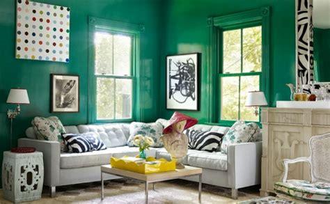 vorhänge hellgrün shabby chic und modern kombinieren