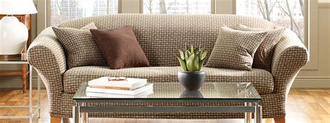 Fabrics For Upholstery For Sofas by Curtain Sofa Fabrics Curtains By Rastogis Chennai