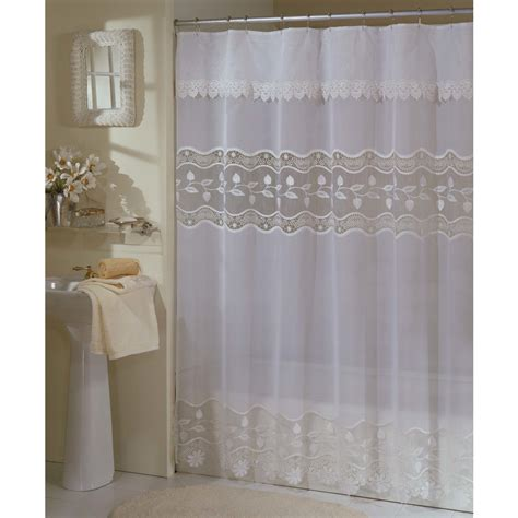 extra long shower curtains target extra long sheer fabric shower curtain curtain