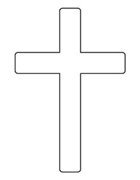 printable iron cross stencil 1000 images about water color picture ideas on pinterest