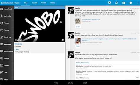 fb aplikasi 6 aplikasi alternatif facebook untuk android terbaik