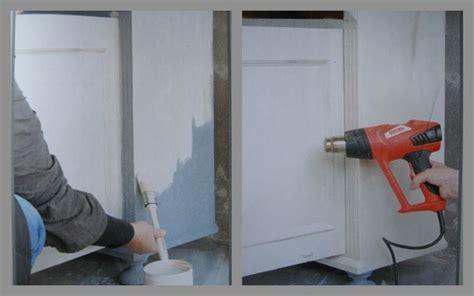 verniciare casa verniciatura a spruzzo pitturare casa verniciare casa
