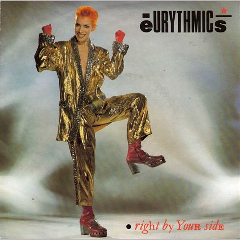 By Your Side right by your side eurythmics mp3 buy tracklist