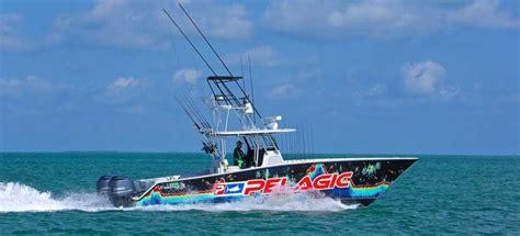freeman boats that freeman charter boats freeman charters