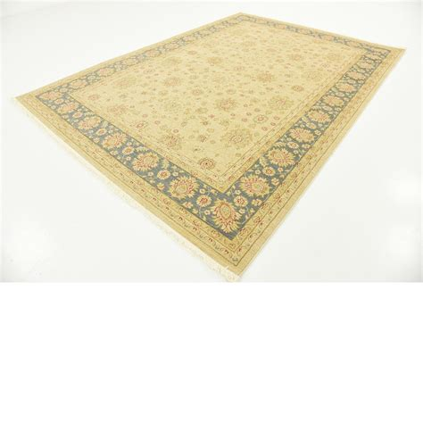 New Rugs Traditional Area Rug Carpet New Classic