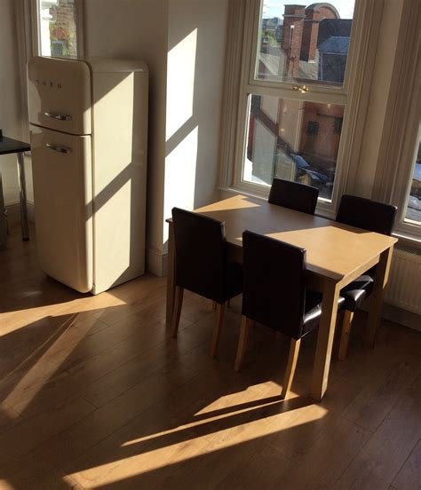 2 bedroom property to rent private landlord 2 bed flat to rent drayton road london w13 0ld