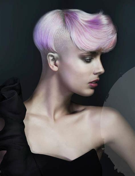 hairstyles color facebook short hair color rodrigo araneda hair pinterest