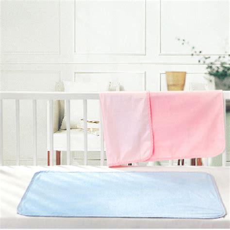best seller eqmumbaby waterproof mattress protector for