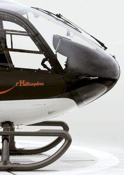 Heermes Shoper 1 Set 25 best ideas about eurocopter ec135 on