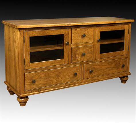 Mentor Furniture mentor furniture andal woodworking gr 3183 amish tv