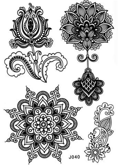 henna tattoo l beck 1000 ideas about henna mandala on mandala