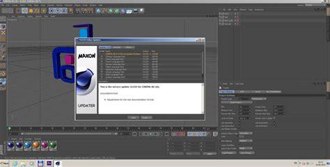 kumpulan tutorial adobe photoshop cs4 adobe photoshop cs4 2017 serial key mac os vernoncmi
