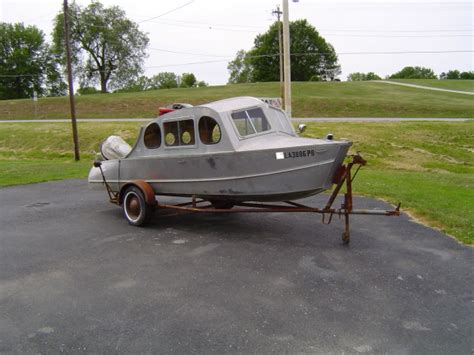 http www boats net aerocraft jcc aerocraft boats