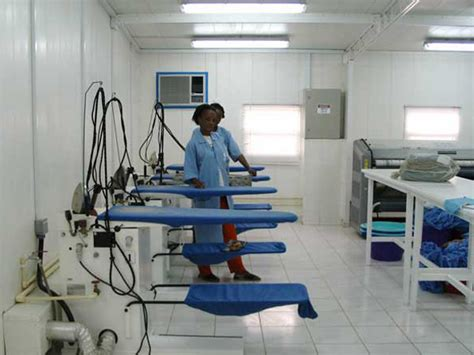 Laundry Assistant by Laundry Assistant Hospitalhygiene Care Laundry Hotel Laundry Hotel Guest Laundry And