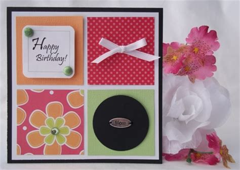 how to make ab day card birthday cards to make discover lots of card