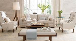 candice collections products kravet