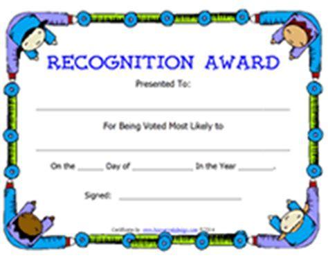 Award Certificates Templates Gymnastics Awards Un Mission