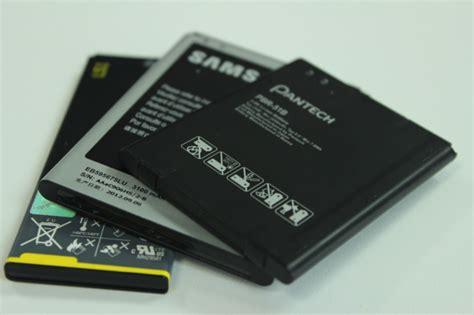 Baterai Hp Samsung Bocor suhu dingin buat baterai ponsel cara mengatasi baterai hp bocor pada smartphone penting 15
