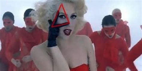 illuminati real signs the illuminati is real barnorama