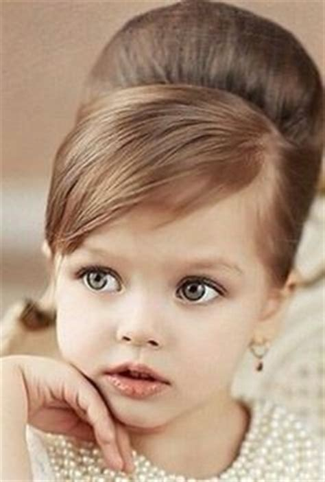 hairstyles for birthday at school hairstyles for girls birthday