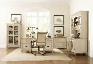 100 furniture contemporary home furniture ideas 38