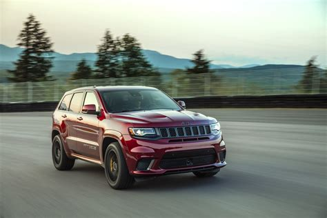 jeep trackhawk colors 100 jeep trackhawk colors 2018 jeep grand cherokee