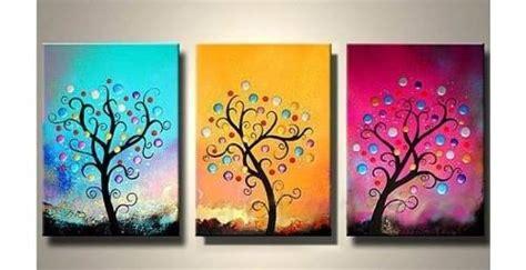 im genes para cuadros cuadros decorativos cuadros decorativos y mas ideas para