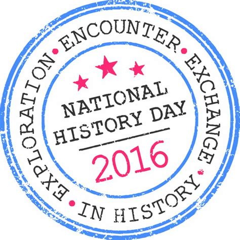 day history national history day