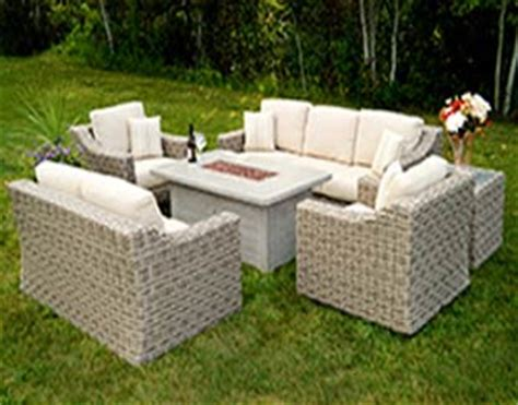 patio furniture edmonton sun tubs patio edmonton