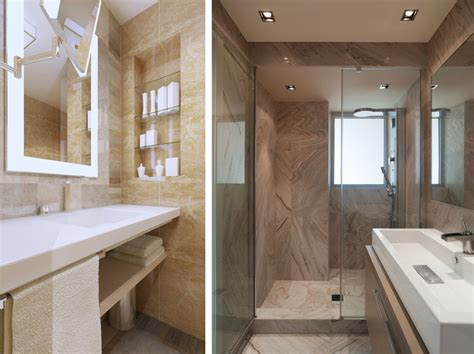 bagno marmo bagni marmo osnago marmi graniti bonfanti