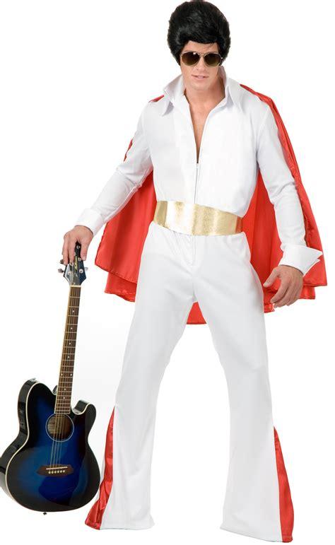 Elvis Wardrobe by Elvis